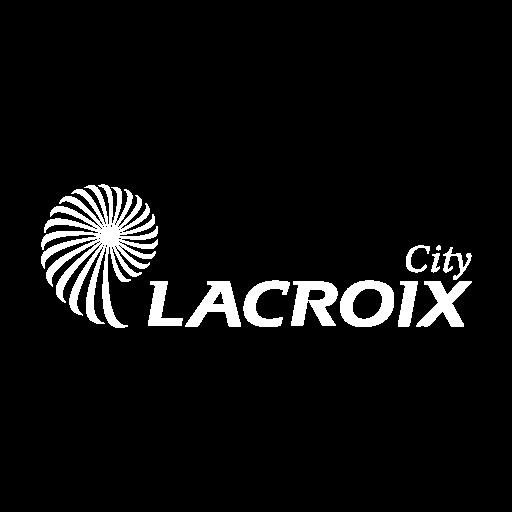 Sensipode-Lacroix_City