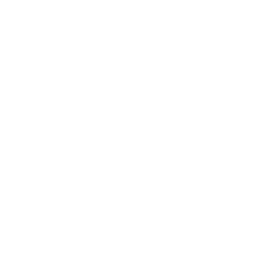 SENSIPODE-Region_Pays_de_la_Loire@512x