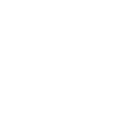 SENSIPODE-Guideez@512x